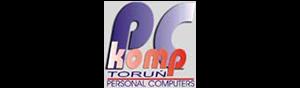 PCkomp Torun